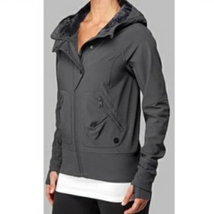 Lululemon Escapade Jacket